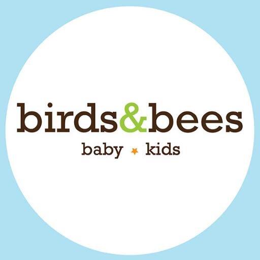 @birdsnbeesbaby