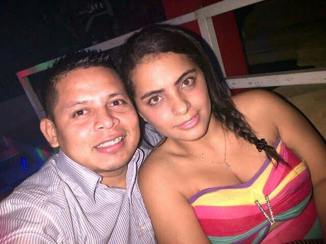dating ikaw in english