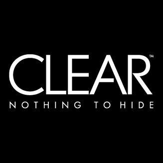 @CLEARMalaysia