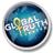 Global Truth Center