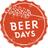 Beer Days Cam