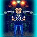 AHMED POP (@01090071749) Twitter