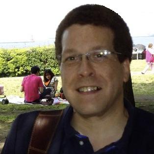 davidgifford