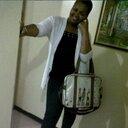 Wendy Mwanda (@002Wendy002) Twitter