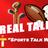 @REALTALKSPORTS7 Profile picture