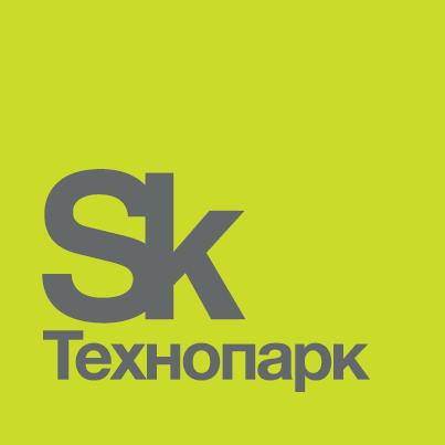 @TechnoparkSk