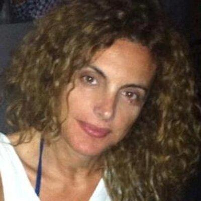 carlotta previti (@carlottapreviti) | Twitter