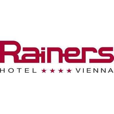 @RainersHotel
