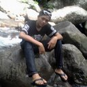 teguh waw (@081909202482) Twitter