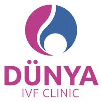 Dunya Ivf Cyprus On Twitter Stand Tall Wear A Crown And