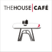 The House Cafe Twitter  Marka Hesabı