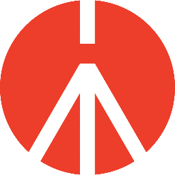 Manfrotto Japan マンフロット公式 オリンパス白レンズ復活 高級レンズの特徴 キヤノン 赤リング 白 ニコン 金リング フジ フジノン ペンタ と緑 ソニー Gロゴ オリンパス 青リング タムロン Sp シグマ 大きい 重い 150 400mm F4 5 Tc1 25 開発発表