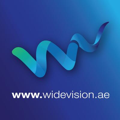 @WideVisionFZCO