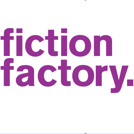 fiction factory fictionfactory twitter