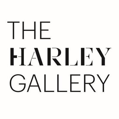 The Harley Gallery