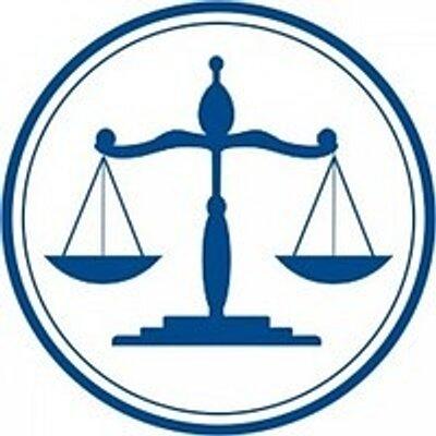 Коммерческая недвижимость мурманска правовед аренда коммерческой недвижимости в поселке октябрьский
