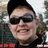 @christensen_nat Profile picture