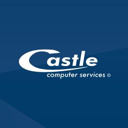 @Castle_CS