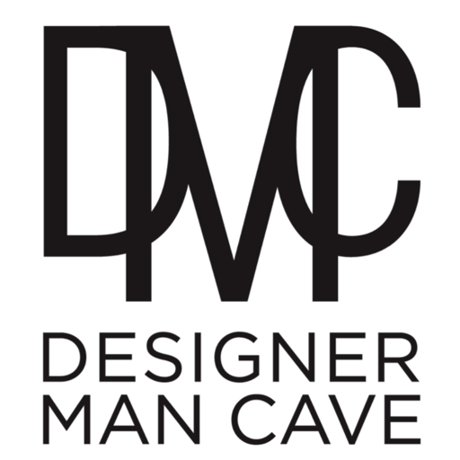 Designer Man Cave Designermancave Twitter