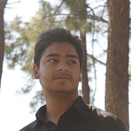@hashimayub333