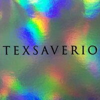 TEX SAVERIO | Social Profile