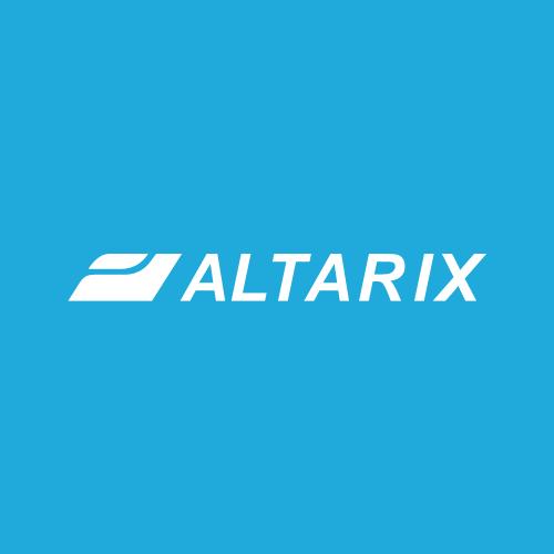 @AltarixRussia