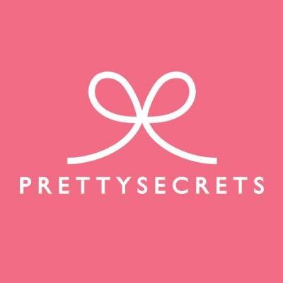@Pretty_Secrets