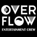 OVER FLOW (@01OVERFLOW) Twitter