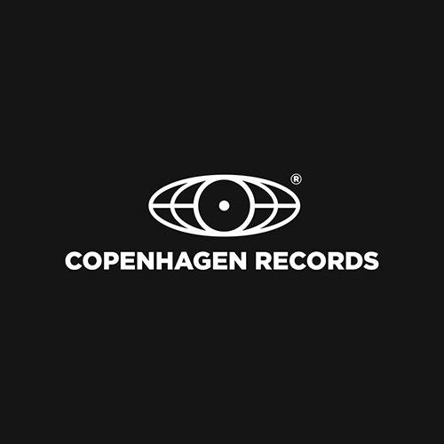 Copenhagen Records Social Profile