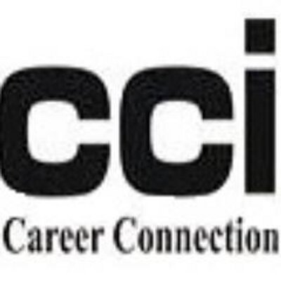 Career connection jobscci twitter for Cci montreal