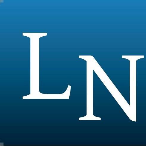 LegalNews France