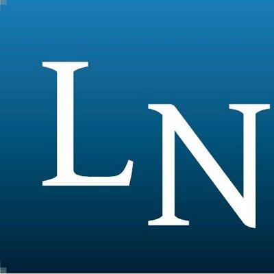 legalnewsfrance