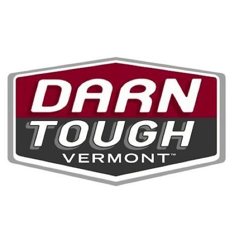 @DarnTough
