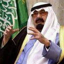 خالد  (@05533ww) Twitter