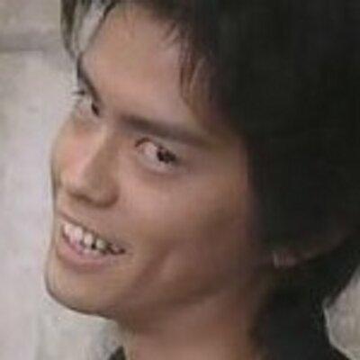 仮面ライダー555草加雅人
