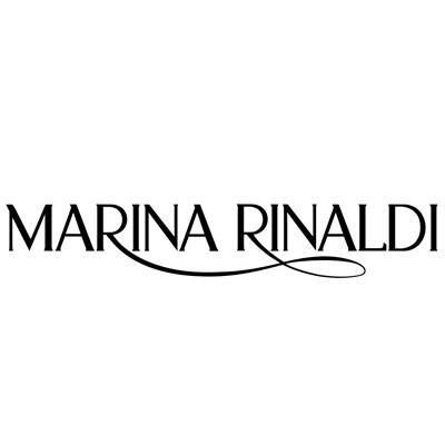 @MarinaRinaldiMR