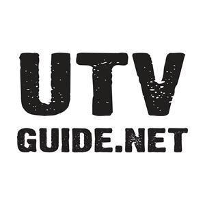 @UTVGuide