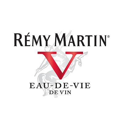 @RemyV