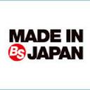 REVOLUTION OF JAPAN (@0000NewWorld) Twitter