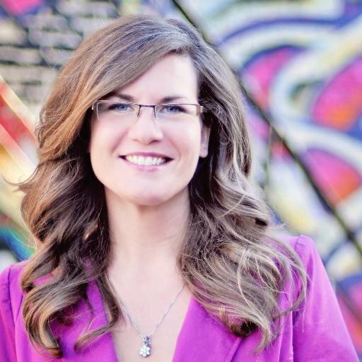 Brand Strategist + Storyteller | Founder, Boss Ladies of Cannabis @cannabisboss |  Producer @cannabistvshow |  Co-Host, @hifriendpodcast (She/Her)