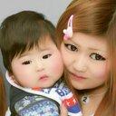 moritou yui (@0220aikaiy) Twitter