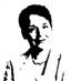 Margrit Bielmeier