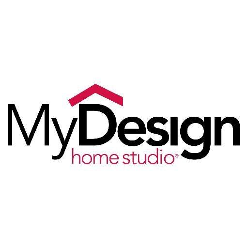 MyDesign Home Studio (@gentekcanada)   Twitter