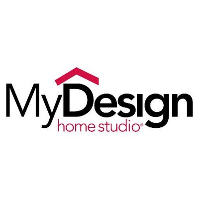 Mydesign Home Studio On Twitter With A 1 Insulated Glass Unit