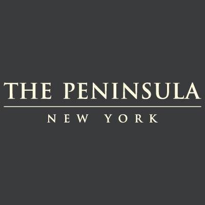 @ThePeninsulaNYC