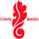 CHHS Panther Band (@CHHSPantherBand) Twitter