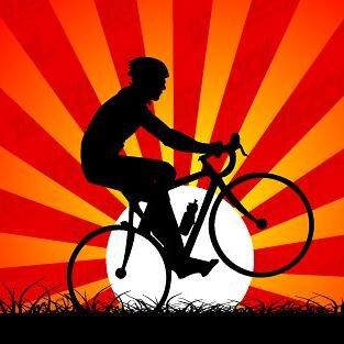 Actu Cyclisme