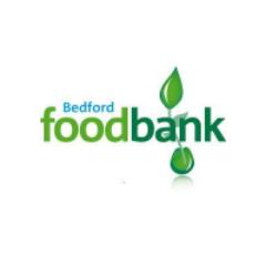 Bedford Foodbank Bedfordfoodbank Twitter