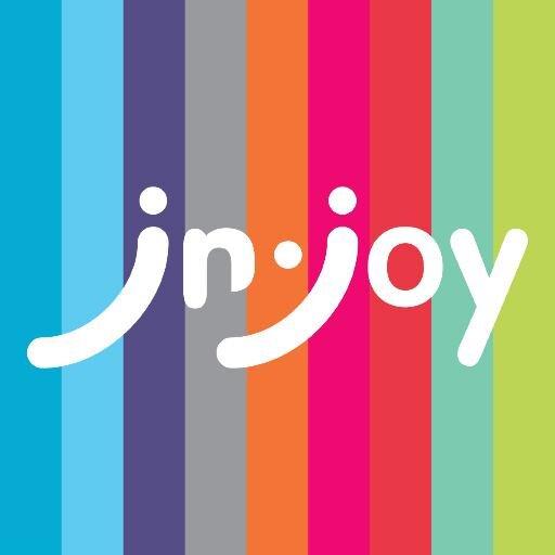 @JNJOY
