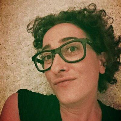 Caterina Di Iorgi on Muck Rack